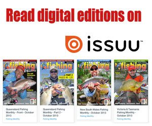 Read online with ISSUU